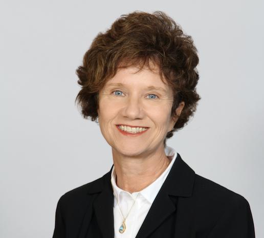 Bernice Mcfadden agent